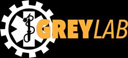 Greylab.pro