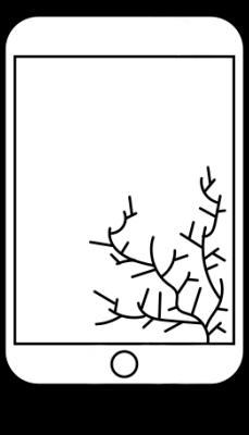 admin-ajax.php-2 копия